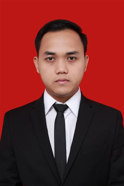 Fuad Hilmy